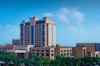 Grand Oriental Hotel Image