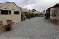 Roxburgh Motels Image