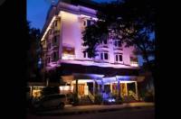 Pai Viceroy Hotel Jayanagar Image