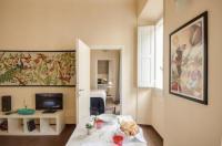 Apartments Florence - Ginevra Image