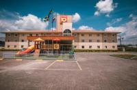Hotel 10 Itajai Image