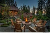 Cedar Crest Cottages Image
