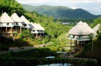 Greater Mekong Lodge Image