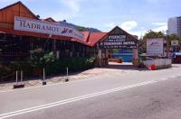 D'feringghi Haus Hotel & Restaurant Image