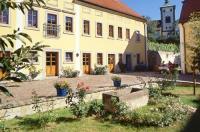 Gästehaus im Weingut Schloss Proschwitz Image