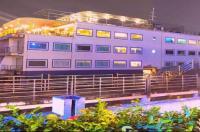Floatel - An Eco Friendly Hotel Image