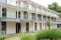 Hotel De La Source Image