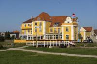 Hotel Grenaa Strand Image