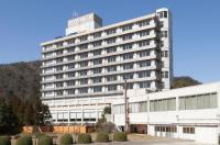 Misasa Royal Hotel Image
