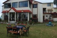 Classic Hill Top Resorts Chamba Image