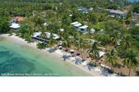 Koh Mook Riviera Beach Resort Image