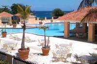 Hotel Costa Dorada & Villas Image