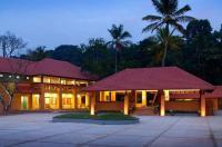 Abad Green Forest Resort Image
