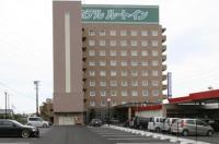 Hotel Route Inn Yaizu Inter Image