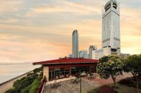 Tian Yuan Tower Image