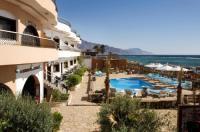 Coral Coast Hotel Image