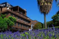 Hotel Saint Paul Nagasaki Image