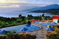 Aston Niu Manokwari Hotel Image