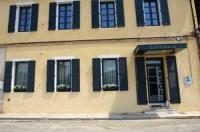 Hôtel Absolu Image
