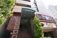 Hotel Green Selec Image