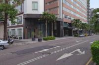 52 Hotel Image