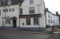 Bewdley Hotel Image
