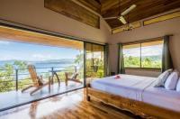 Drake Bay Getaway Resort Image
