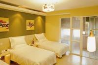 Flower Inn-China Westlake Hotel Image