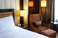 Minya Hotel Shanghai Image