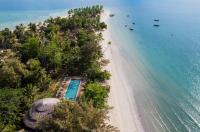 Pawapi Resort Image
