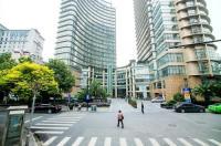 Westlake 7 Service Apartment Xihu Image