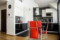 Apartament Serce Suwalk Image