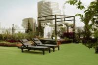 Rongratana Executive Residence Image