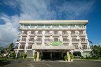 Marzon Hotel Kalibo Image