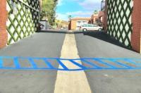 Ramada Poway Image