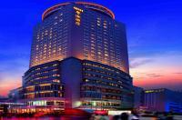 Guang Dong Hotel Zhengzhou Image
