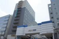 Country Hotel Niigata Image