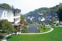 Haihua Manlong Resort Image