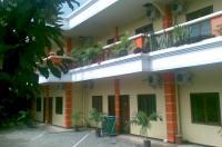 Hotel Mega Bintang Sweet Image