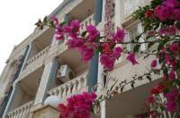 Villa El-Fardous by Bonne Vie Image