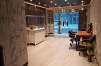 Busan Inn Motel Image