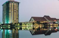 Holiday Villa Hotel & Suites Subang Image