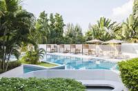 Cachet Resort Dewa Phuket Image