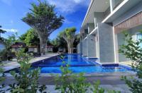 Amarin Resort Image