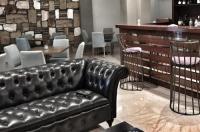 Hotel Kastri Image