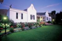 Altes Landhaus Country Lodge Image