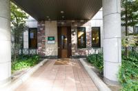 R&b Hotel Nagoya-Sakaehigashi Image