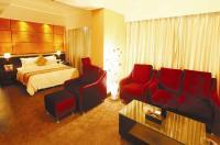 Sunshine Capital Hotel Image