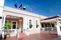 Hotel Casa Nobel Image