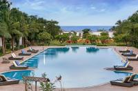 Chariot Beach Resort- Mahabalipuram Image